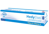 Thumb hedy seal pro 3.5x9 new