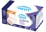 Thumb 410ha softmask defender new