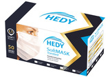 Thumb 410m softmask standard new