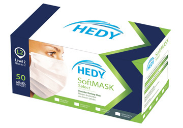Large 410mo softmask select new