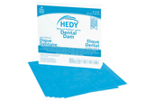 Thumb latex dental dam 6x6 medium blue 310db 6m 1 new