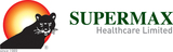 Thumb supermax logo