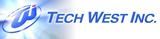 Thumb tech west logo